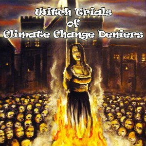 climate-change-witch-trials