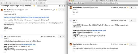 malkin-dhs-emails