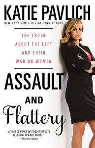 assault_and_flattery
