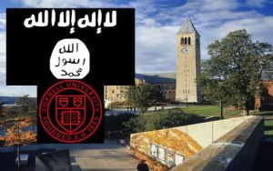 cornell_isis