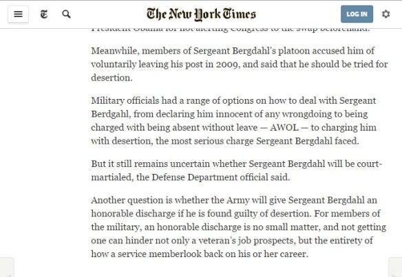 NY-Times-bergdahl