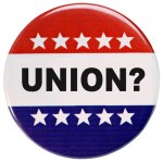 union_button