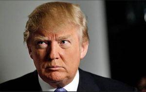 donald_trump_serious