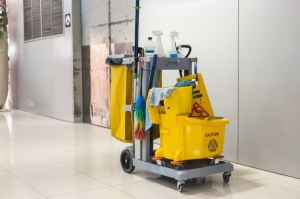 janitorial_services