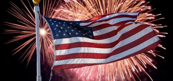 flag-fireworks-fourth-of-july