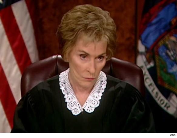 0314-judge-judy-cbs-7