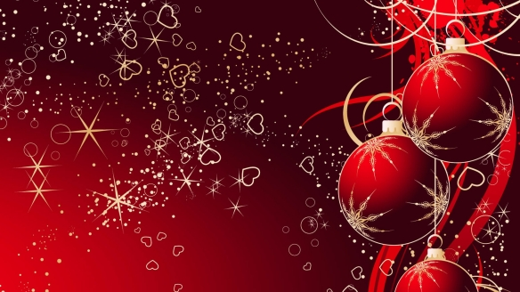 jingle-bell-christmas-wallpaper-for-1920x1080-hdtv-1080p-202-15