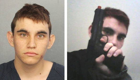 nikolas-cruz-mug-shot-credit-broward-sheriff-office-and-instagram-v1
