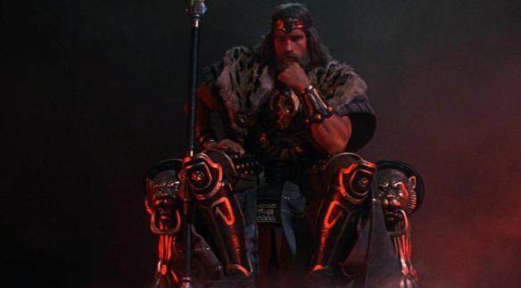 conan-the-barbarian-arnold-1038x576