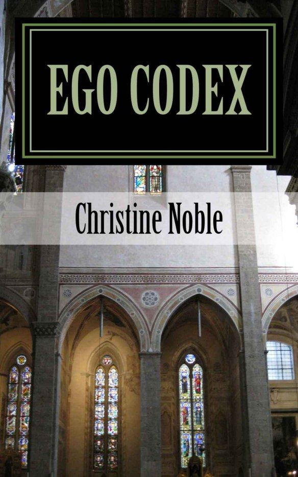 codex_book_cover