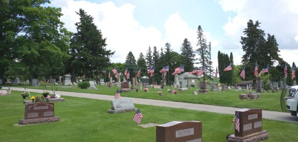 nora_springs_cemetery_memorial_day