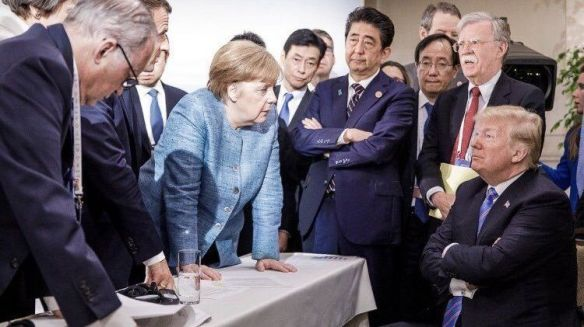 trump_g7_meeting