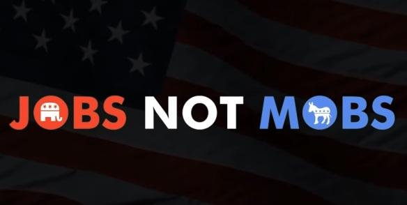 jobs-not-mobs-2