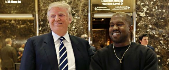 kanye-west-trump-02-ap-rc-180425_hpmain_12x5_992