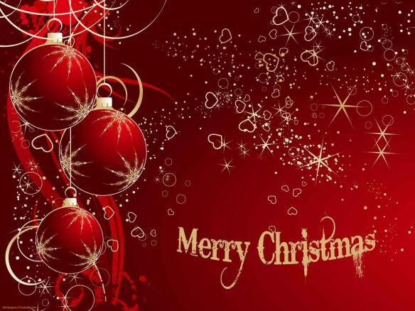 merry-christmas-clipart-jpeg-681236-1937762