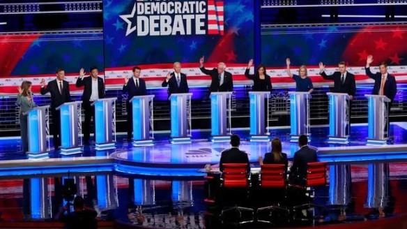 democrats_hands_up_for_illegals