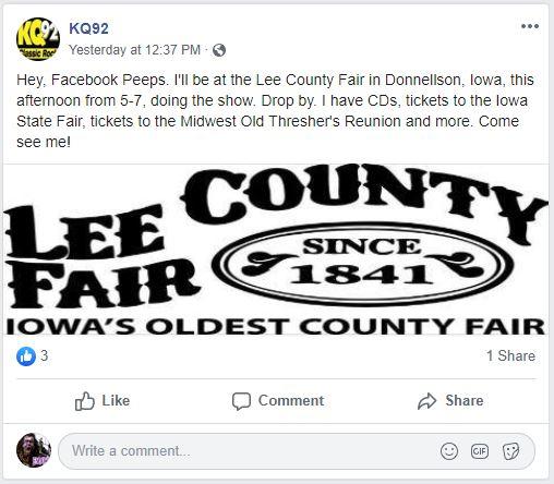 Schmalfeldt_Iowa_Fair