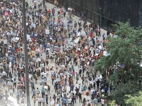Chicago_Climate_strike 2019 Sep 20