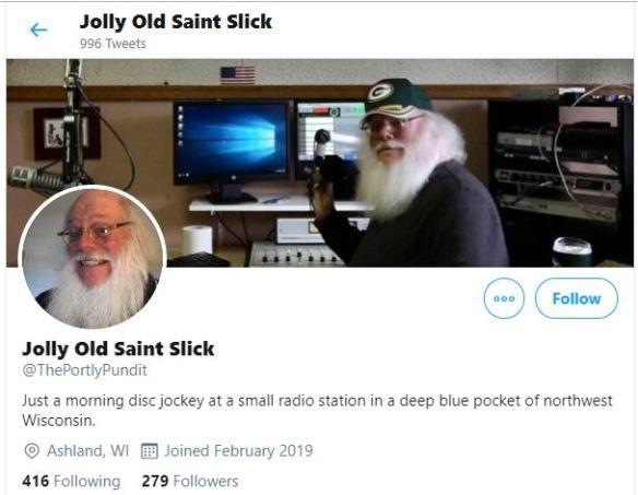 Schmalfeldt_Wisconsin_Poop_Beard